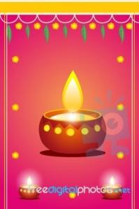 diwali-card-10053174