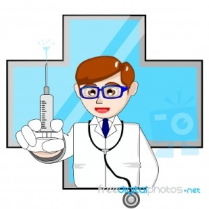 doctor-100127435