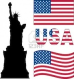 10622789-statue-of-liberty-and-usa-flag
