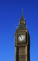 17512747-the-elizabeth-tower-big-ben-in-london-unitied-kingdom