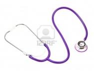 6458321-phonendoscope-stethoscope-isolated-on-white-background