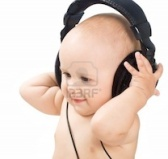 7643618-smiling-baby-with-headphone