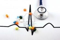7844072-macro-of-stethoscope-lying-on-ecg-diagram