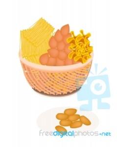 golden-sweet-meat-100231050