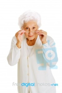 elderly-woman-10032444