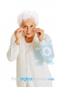 elderly-woman-10032444