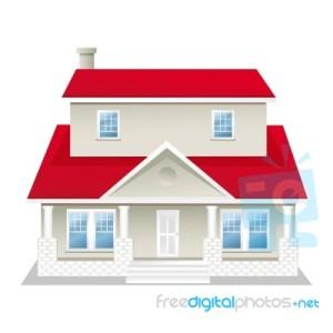 house-10041561
