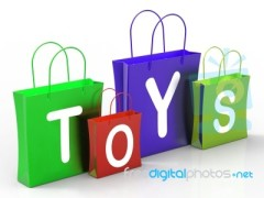 toys-bags-shows-retail-shopping-and-buying-100250414