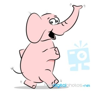 cartoon-elephant-10093914
