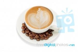 coffee-100205603