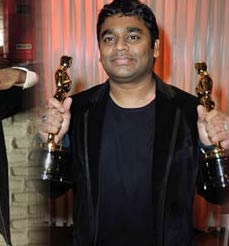 rahman-birthday_sl_5_01_201